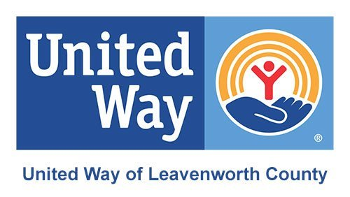 United Way of Leavenworth County