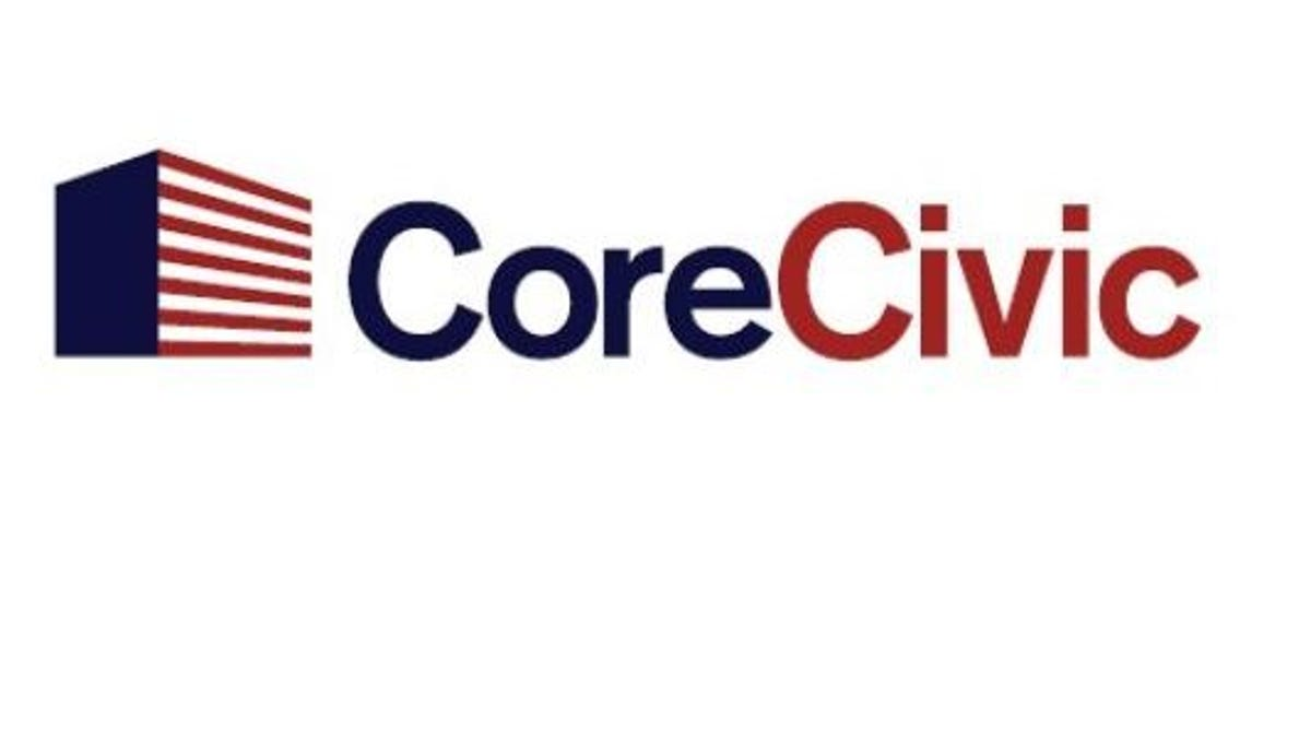 CoreCivic