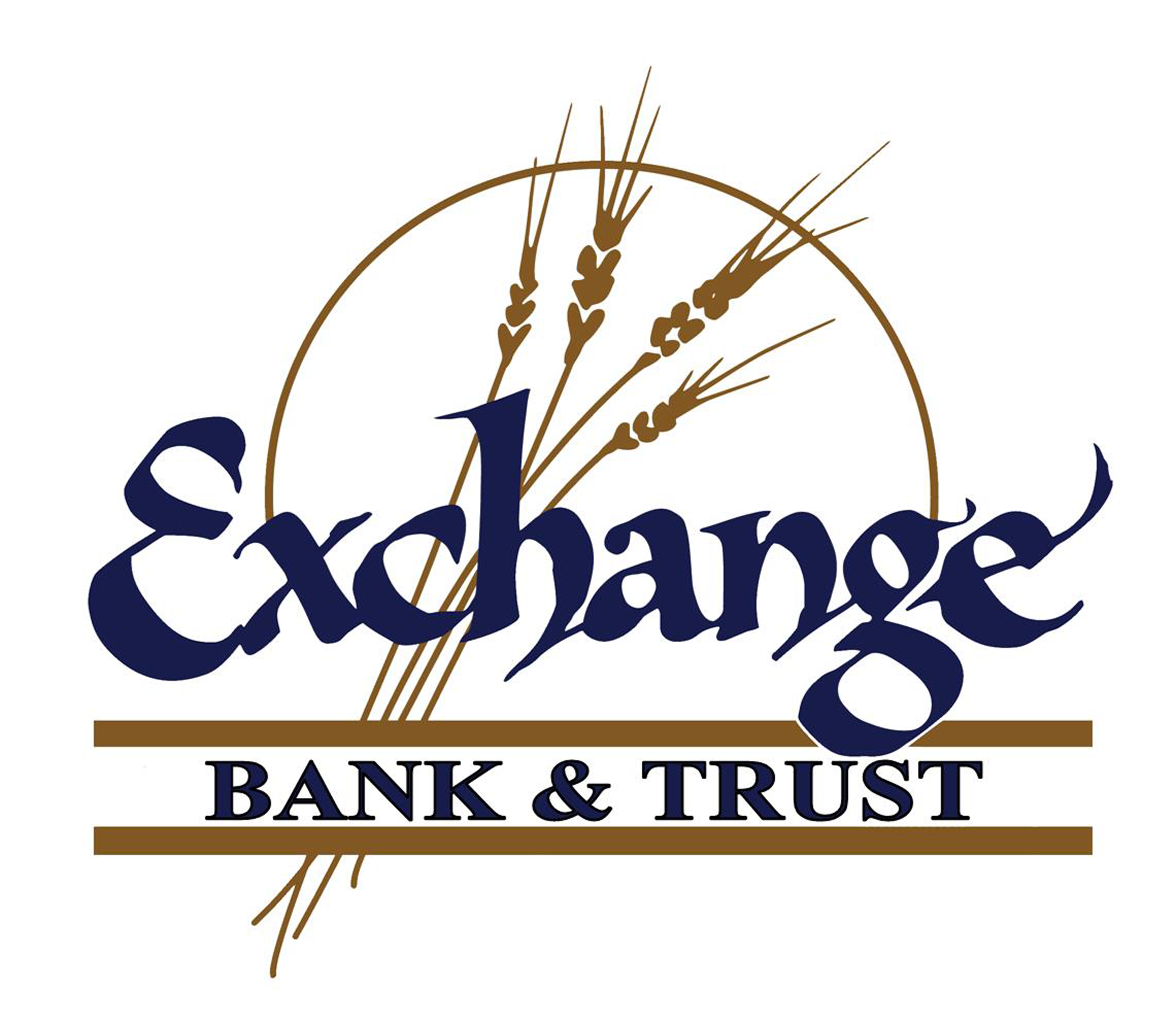 Exchange Bank & Trust