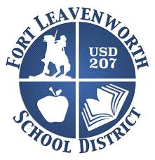 Fort LEavenworth School District
