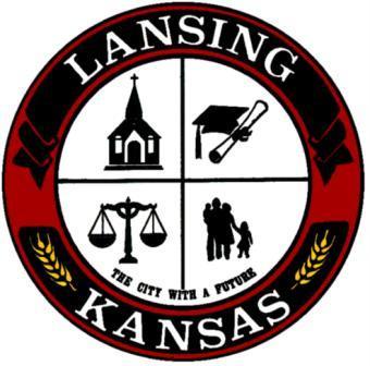 Lansing KS