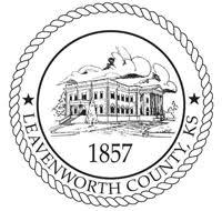 Leavenworth County