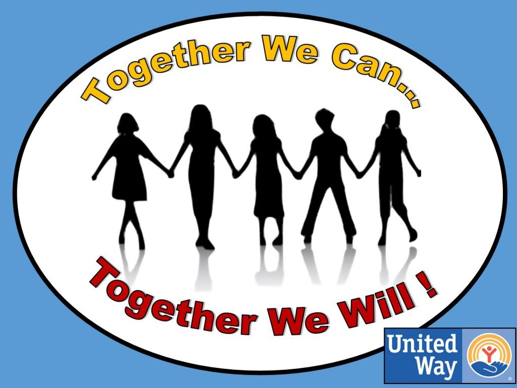 2021-22 Logo -Together We Will - jpg